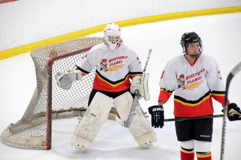 131009 Flames Hockey-054.JPG