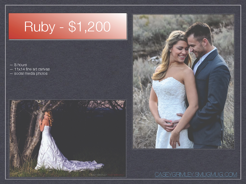 Wedding Packages 11-2015_Page_5.png