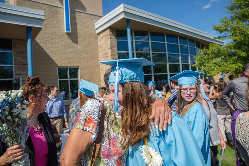 Graduation-459.jpg