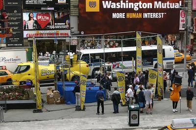 2005-04-07 NYC