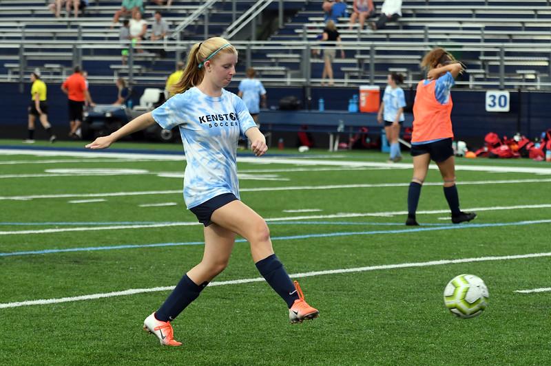 girls_soccer_2308.jpg