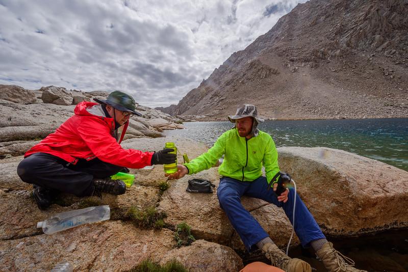 099-mt-whitney-astro-landscape-star-trail-adventure-backpacking.jpg