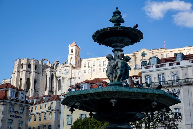 009_Lisbon_13-14June.jpg