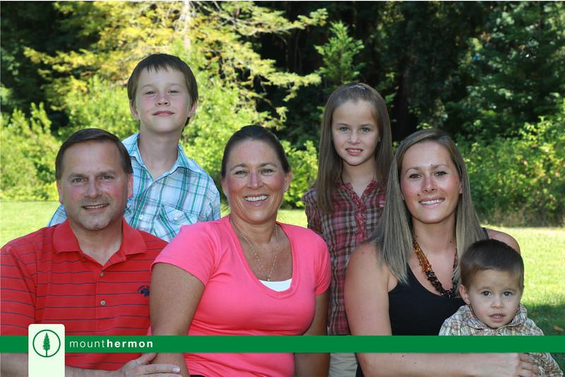 IMG_Barlow & Daughter Grandies FRI Wk 5.jpg