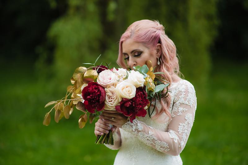 Laura_Ari_Wedding_Highlights-21.jpg
