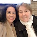 Chirapsia optreden Zandhoven december 2019