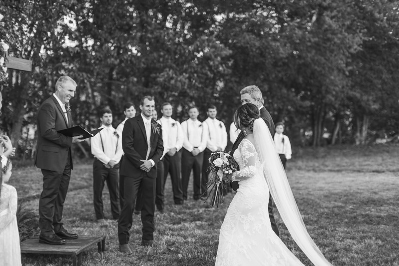 505_Aaron+Haden_WeddingBW.jpg
