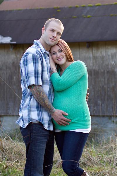 Jess Maternity (33 of 41).jpg