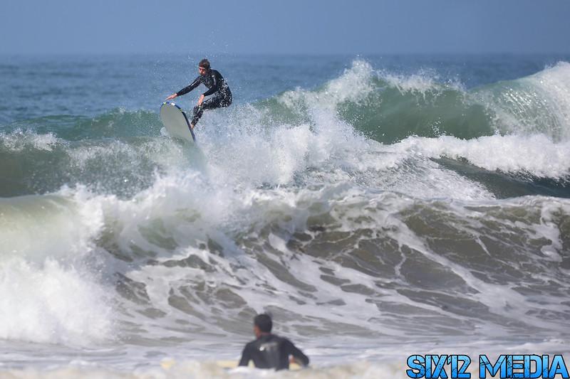 Venice Surf-205.jpg
