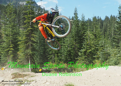 The Best Of Mountain Sports Photography Northwest Cups 5 & 6