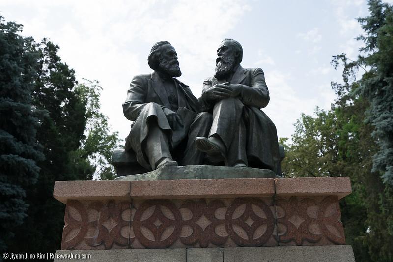 Bishkek-5830.jpg