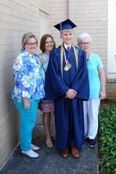 2016-05-28 PCA Graduation-0558.jpg