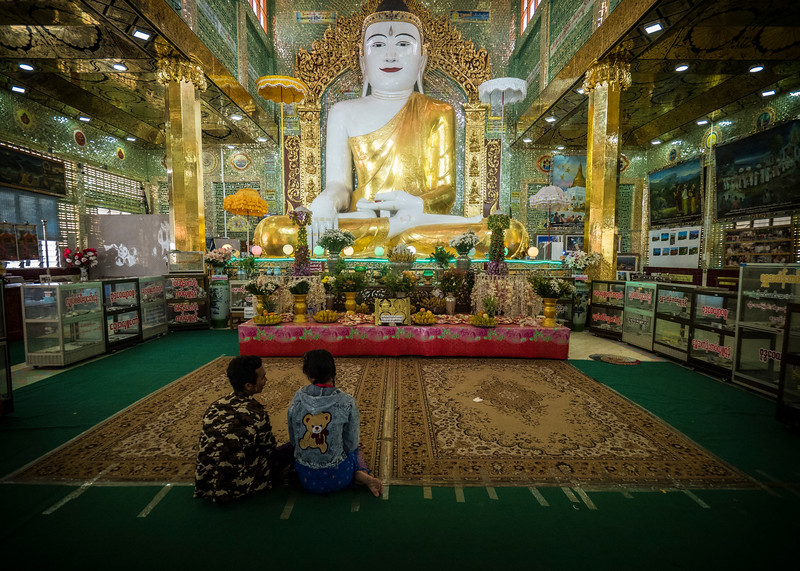 20171219 Mandalay 170  .JPG