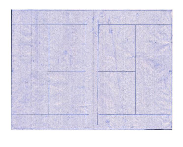 blueprint 3b3_1.jpg