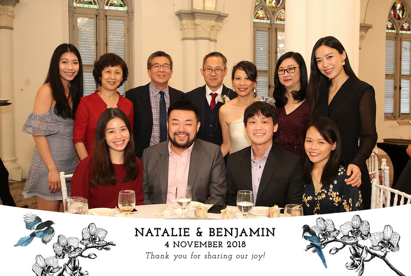 Vivid-with-Love-Wedding-of-Benjamin-&-Natalie-27557.JPG