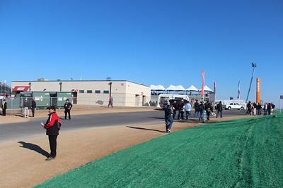 US F1 11/2012