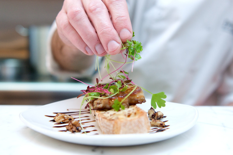Donostia Food 9.jpg