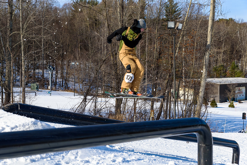 The-Woods-Party-Jam-1-20-18_Snow-Trails-3835.jpg