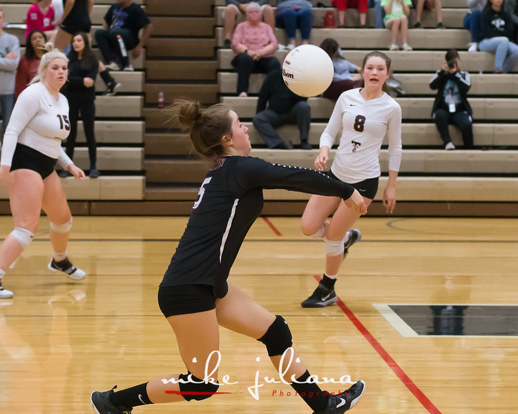 20181018-Tualatin Volleyball vs Canby-0628.jpg