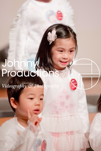 0123_day 2_white shield_johnnyproductions.jpg
