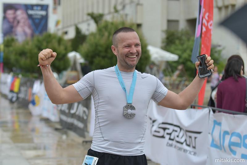 mitakis_marathon_plovdiv_2016-419.jpg