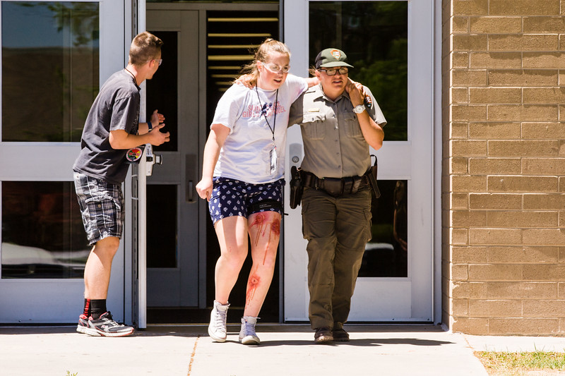 UHS Active Shooter Exercise-54.jpg