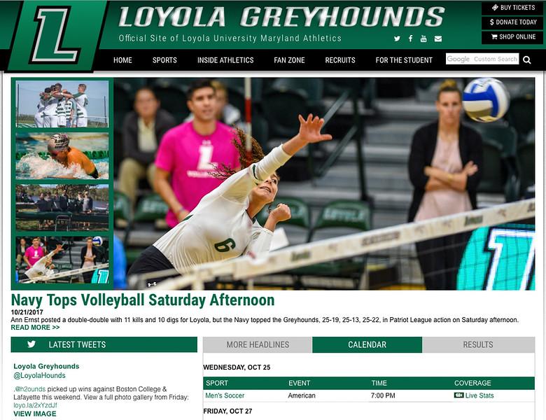 Loyola_screenshot_2017-64.jpg