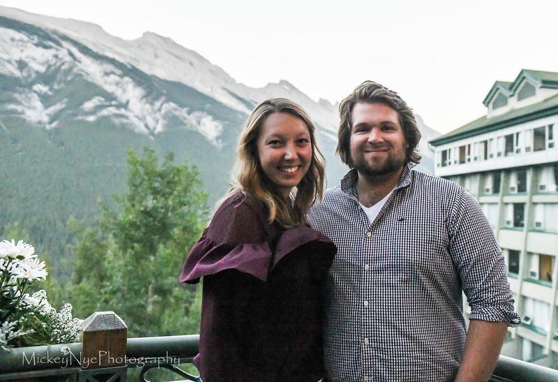 07-22-19 Banff-3236.JPG