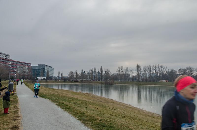 Kuchajda1kolo2019-21.jpg