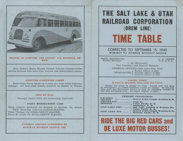 Salt-Lake-Utah_Timetable_1940_Sep-15-1940_01.jpg