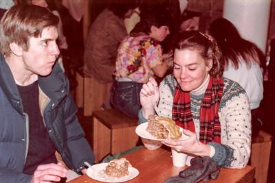 1982_03 (c) Concord MA