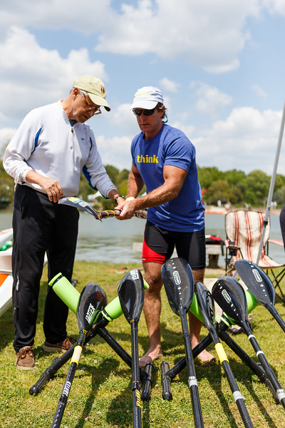 2014 East Coast Paddlesports and Outdoor Festival-252.jpg