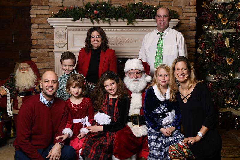 Santa2018.TylerBoye.-115.jpg