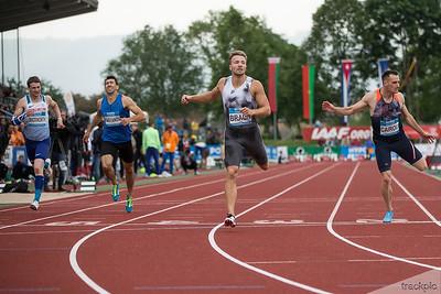 Hypomeeting Götzis 2019, Decathlon 400m