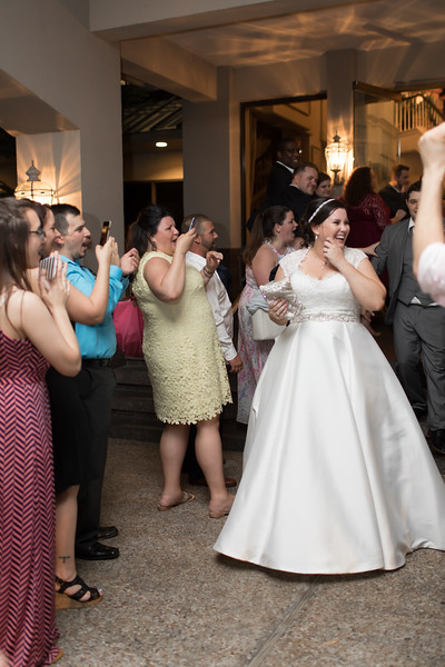 Houston wedding photography ~ Michelle and Charles-1232.jpg