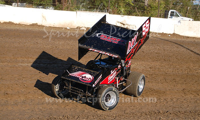 Fremont 09-13-14 Jim Ford Classic
