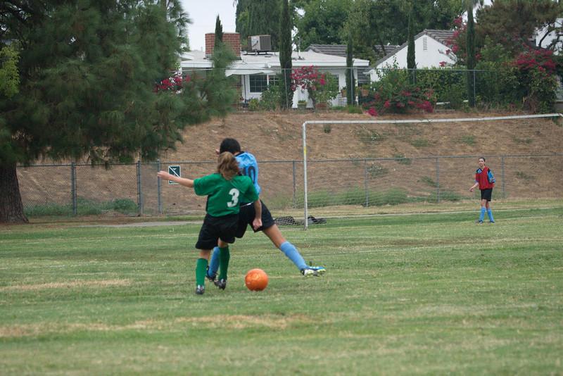 Soccer2011-09-10 08-50-11_2.jpg