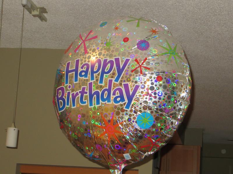 birthday_balloon.jpg