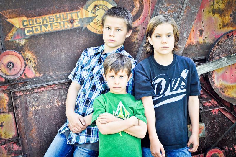 Dan   Jen   kids-76.jpg