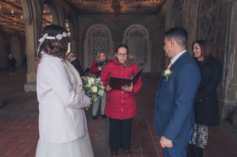 Central Park Wedding - Anahira & Eric-1.jpg