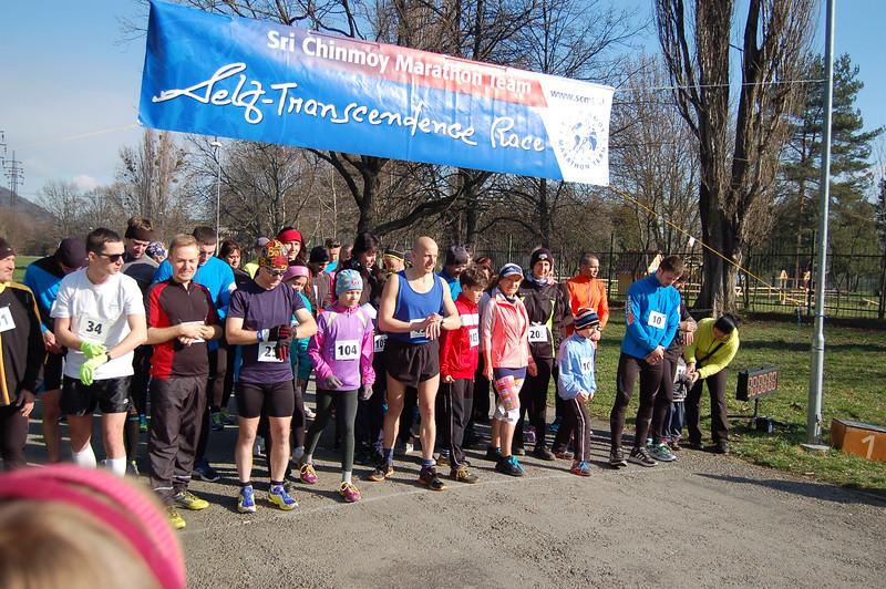 2 mile Kosice 4 kolo 04_04_2015 - 019.JPG