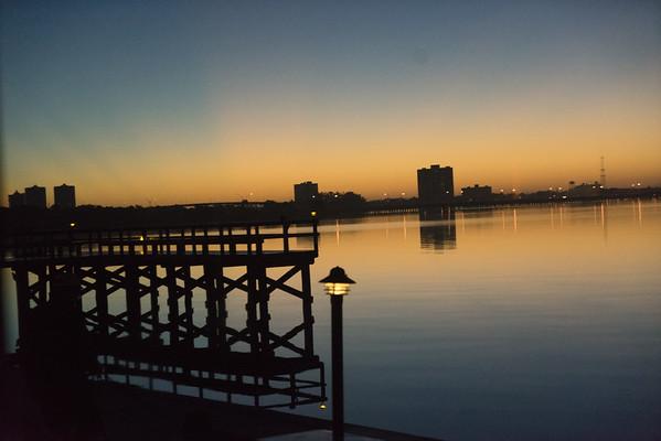 Sunrise Ft  Myers