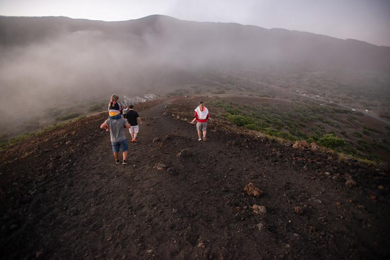 Hawaii2019-330.jpg