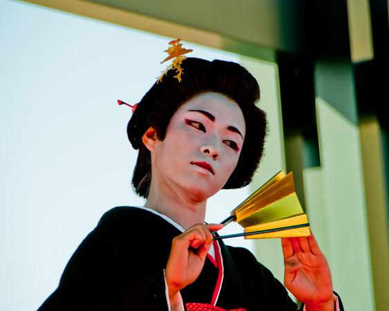 Orlando Japan Fest 2010