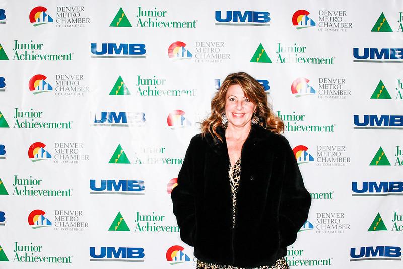Junior Achievement Colorado Business Hall of Fame-Colorado Photo Booth Rental-SocialLightPhoto.com-33.jpg