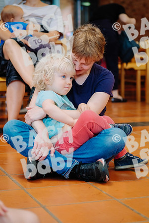 © Bach to Baby 2018_Alejandro Tamagno_Dulwich Village_2018-06-04 008.jpg