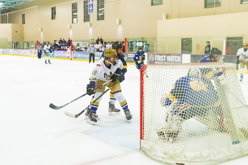 Div1 Hockey v DV--_MG_5667.jpg