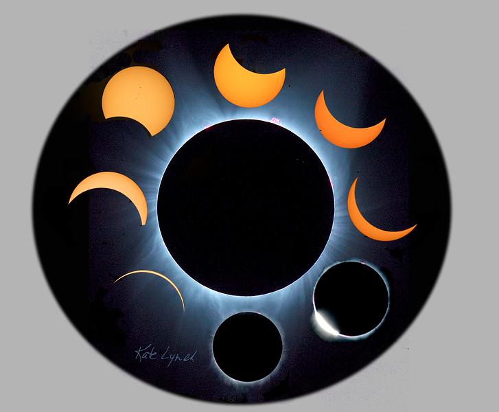 SolarEclipse2017-Circle.jpg