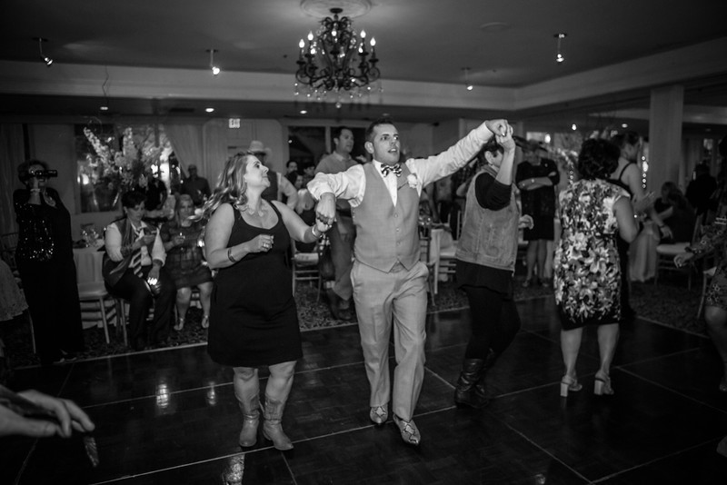 Reception (150 of 402).jpg