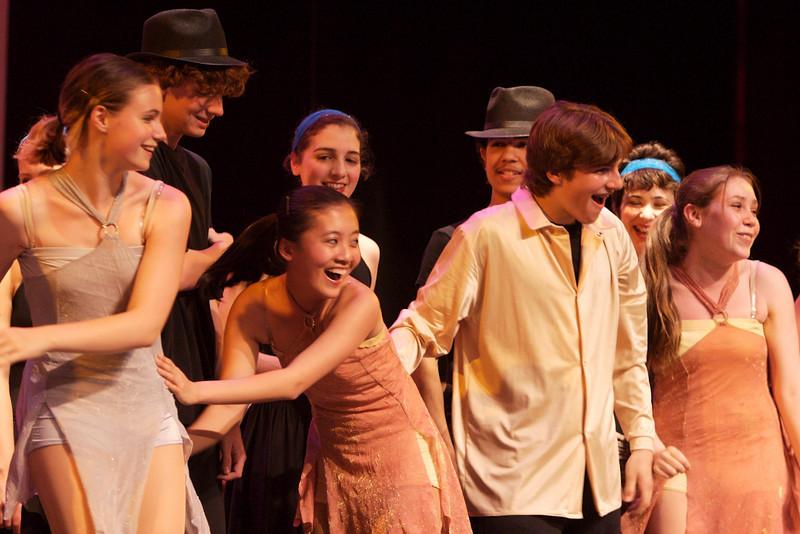 ballet  540.jpg